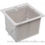 Waterway Filter Basket