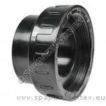 Union de pompe ESPA (WIPER3)