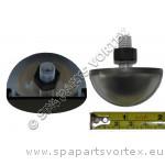 Vita Spa External LED Holder