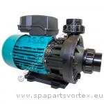 Pompe ESPA Wiper 3 200M 2HP, bi-vitesses