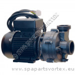 Pompe HA440NG 1,5HP 2vit.