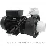 Pompe LX LP200 2HP, mono-vitesse