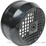 Cache-Ventilateur pour Pompes Waterway Frame 48