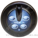 Balboa IR E4 Transmitter