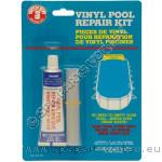 Kit de réparation (piscines vinyles) 30ml