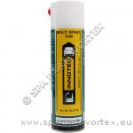 MS1000 Multi Spray 500ml