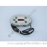Clavier Vita Spa L15