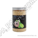 Spa Cocktail Fragance (Moscow Mule) 19oz