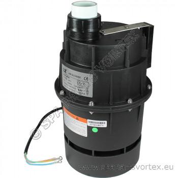 LX AP700-V2 Blower