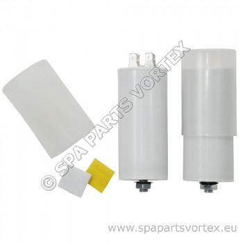 05 mfd Capacitor