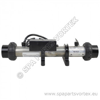 Balboa 3.0KW Heater M7 Plus for BP200