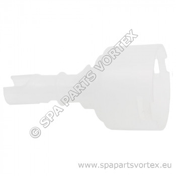 Diffuser CMP 3 inch Typhoon (clip in)