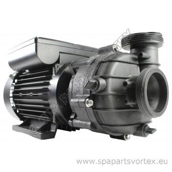 Balboa/Pentair Durajet 2.0 HP 2 SPD Pump