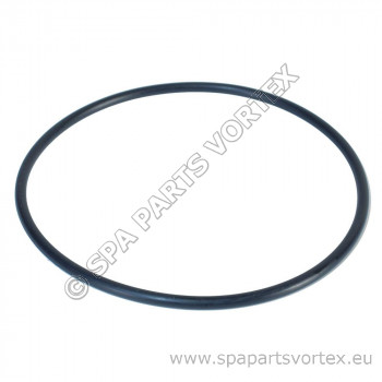Spa Parts Vortex - 2.5 inch Union O-Ring