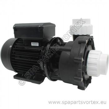LX LP200 Pump single speed 2.0HP