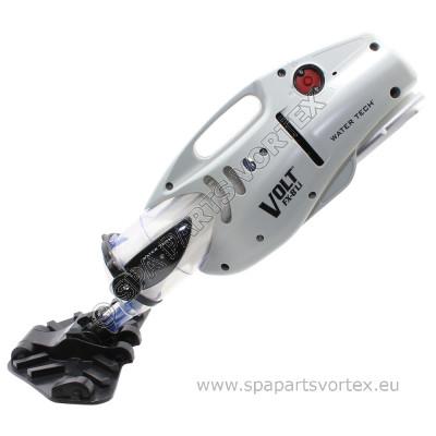 Spa Vac Volt FX-8 Li