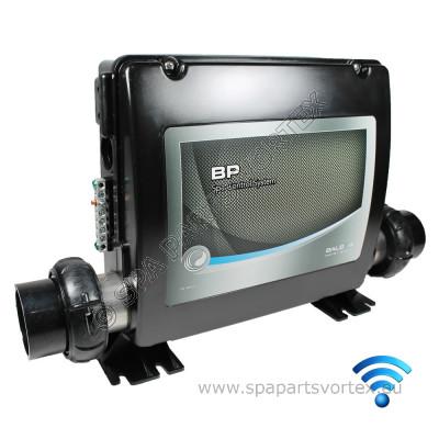 (Box 8.1) Balboa BP2100G1 Control Box WiFi Ready.