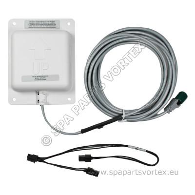 Balboa WiFi Receiver Module