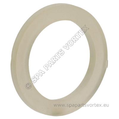 2 inch diameter Thick Gasket
