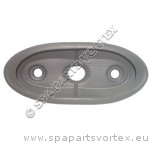 Jacuzzi Back Base Mount