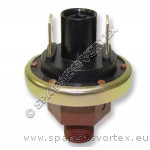 Gecko DTec Pressure Switch (Replaced By SKU: PS-DT182)