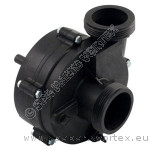 Wet End 1.5HP Sta-Rite (HA440NG)