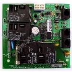 Vita Spa PCB For Voyager Spa