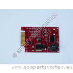 Vita Spa LED for ICS Pack