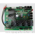 Vita Spa L200 PCB