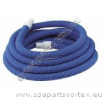 Pool Vacuum Hose 38mm (length 13m)