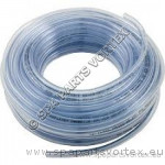 3/8 inch inch vinyl air pipe (per metre)
