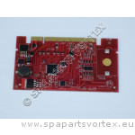 Vita Spa Control PCB for ICS Pack (Dream)
