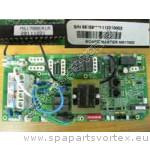 Master Spas MS1700E PCB