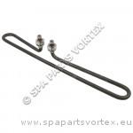 2.0KW Bow Tie Heater Element