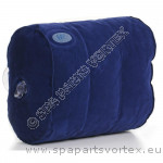 Inflatable Spa Pillow