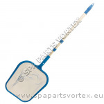 Extenda Spa-Skim with 4ft Pole