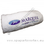 Marquis Towels