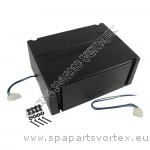 Marquis Spa Subwoofer for Stereo 4/cs