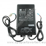 (740-0208) Marquis Spa Power Supply/Stereo 10amp 50/60Hz
