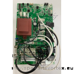 BALBOA BP6013G2 PCB BP2X CZM8