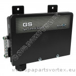 (Box 1.2) Balboa GS100 Control Box (New Style)