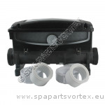 (650-0688) Marquis Spa Pack EDHT BP16-MQREVE-RCA-3.0KW