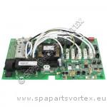 Balboa BP601 PCB