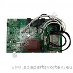 Balboa BP6013G3 PCB CZM8
