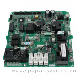 HydroQuip PCB for CS-9707 and all CS-9000 series (Export)