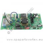 Master Spas MS1500E PCB
