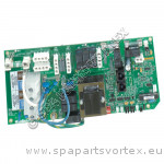 Balboa GS510SZ PCB
