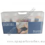 Essentials Bromine Spa Starter Pack