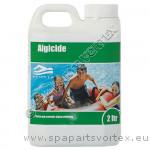 Swimmer Algicide 2ltr