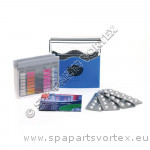 Lovibond Bromine Test Kit